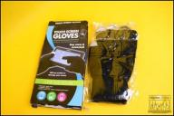 6078-48 TOUCH SCREEN GLOVES REKAWICZKI DO TABLETA