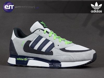 buty adidas originals męskie zx 850