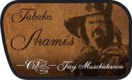 TABAKA ARAMIS - UWAGA WYŁĄCZNIE DLA FIRM !!!!