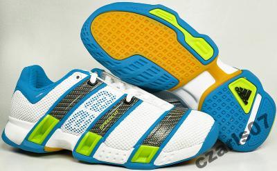 68c48f06098c0 Buty Adidas STABIL OPTIFIT U42158 R.37 1 3 - 4025821828 - oficjalne ...