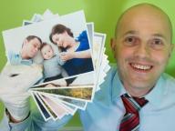 Dopłata do ulepszenia zdjęć - papier Prestige