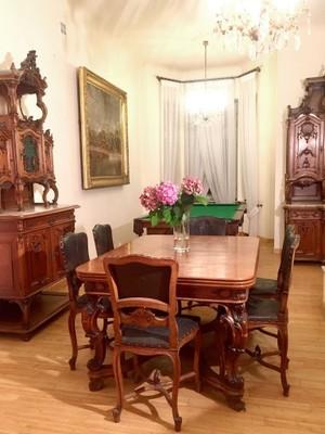 Ludwik Meble W Oficjalnym Archiwum Allegro Strona 3 Archiwum Ofert