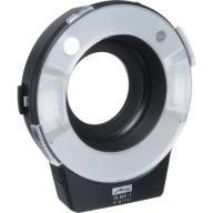 Pierścieniowa lampa błyskowa Metz 15 MS-1