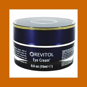 Revitol Eye Cream Pod Oczy Zmarszczki Cienie Wa Wa 6789039883