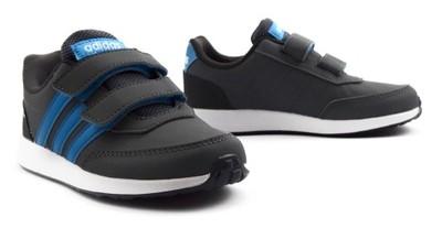 buty adidas 30 dziecięce