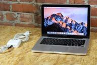 MacBook Pro 13 2,4 C2D 4 GB 250 GB
