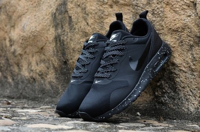 newest 9ed6f 99927 Nike Air Max Thea Tavas Oreo r. 36 - 46