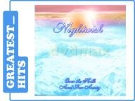 NIGHTWISH: OVER THE HILLS AND FAR AWAY (LIMITED ED