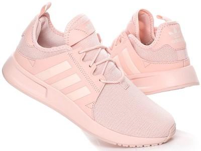 Buty damskie Adidas X PLR BY9880 r.38 i inne r