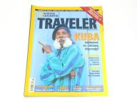National Geographic Traveler nr 6/2008 ::KUBA
