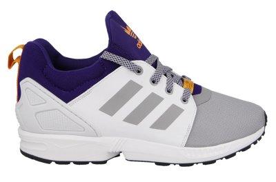 Adidas originals buty adidas zx flux nps updt w
