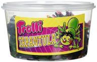Trolli tarantula żelki pająki 975g