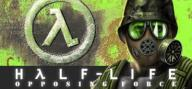 HALF LIFE: OPPOSING FORCE Steam Klucz Automat