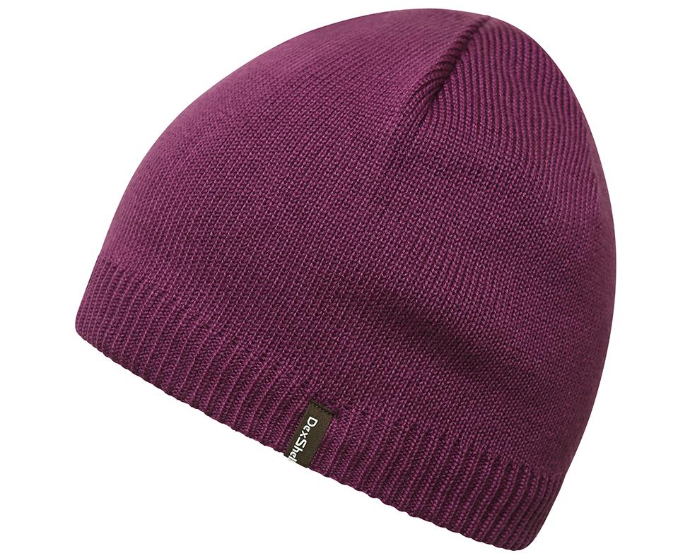 DexShell czapka Beanie Solo (K: Purple)