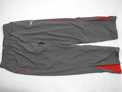 Spodnie     PUMA    r.L