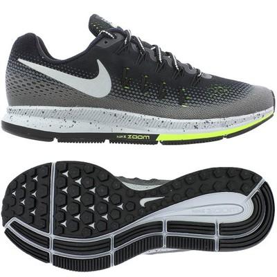 0b211d5438aa6 Buty Nike Air Zoom (001) EU:41,42,43,44,45,46 - 6734634528 ...