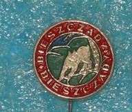 Schronisko PTTK - Bieszczady