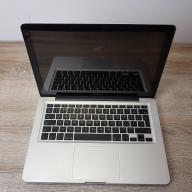 MacBook Pro 13'' 8.1 i5 2x2.4GHz EG3