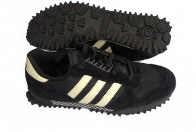 e1cb022d8037a Buty Adidas MARATHON TRA II 40 - 033251 mjs-sport - 4218523782 ...