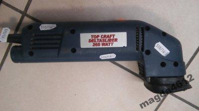 Top Craft Laser Entfernungsmesser Dcw : Top craft w oficjalnym archiwum allegro strona ofert
