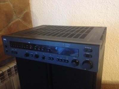 NAD 7100 Monitor Series - 6884790577 - oficjalne archiwum