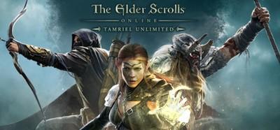 The Elder Scrolls Online Tamriel Unlimited - STEAM