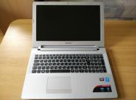 lenovo Z51-70 i7 16GB SSD 160GB RB9 M375 FHD