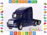 WELLY FREIGHTLINER CENTURY CLASS S/T SKALA 1:32