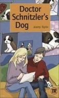 Doctor Schnitzler's Dog [Taylor Jeremy]