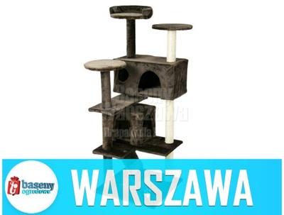 Drapak domek dla kota drzewko Pethaus 200 Warszawa