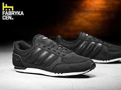Adidas City Racer Shoes