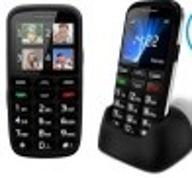 TELEFON DLA SENIORA VERTIS 2210 EASY Overmax