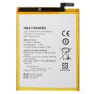 Bateria Huawei Ascend Mate 7 HB417094EBC 4000mAh
