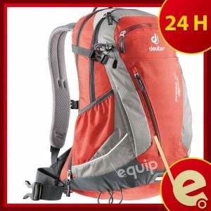 Plecak Deuter Cross Air Exp + ręcznik gratis !