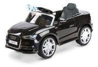 Auto na akumulator Audi A3