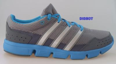 43291b8ff0279 ADIDAS BREEZE