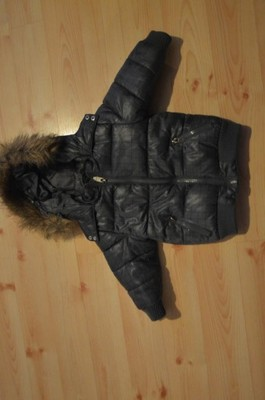 Reserved kurtka r 80 zima