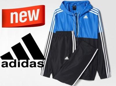 adidas Performance Dres New size XXL