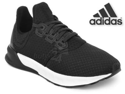 Adidas AF6425 buty Falcon Elite 5 w 38 23 czarne