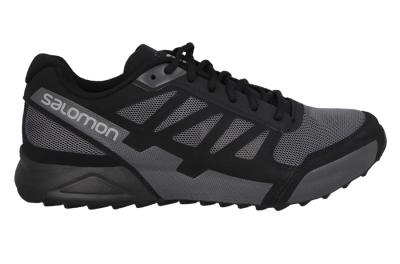 BUTY SALOMON CITY CROSS AERO 371306 5925649064 oficjalne
