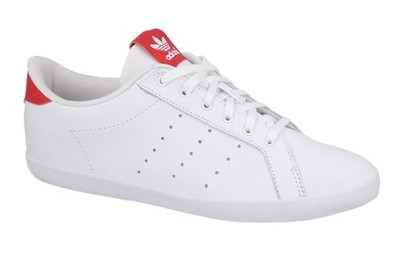 huge selection of 487e5 9affd Adidas Miss Stan W Buty Damskie 41 13