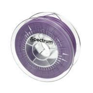 Spectrum Filaments PLA 1,75 mm Fioletowy