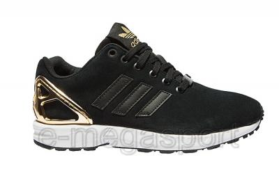 buty adidas zx flux w b35319