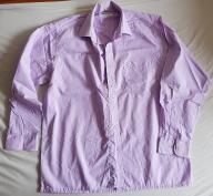 Koszula męska M/L 4 szt Reserved