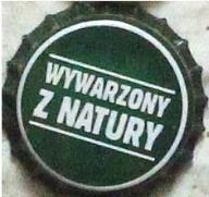 Białystok 40