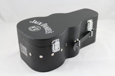 Unikat Etui Gitara Jack Daniels Daniel S Rarytas 5894903566 Oficjalne Archiwum Allegro
