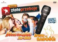 Gra Karaoke Złote Przeboje (PC)