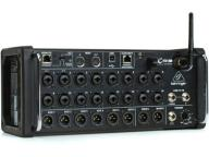 Behringer XR18 X AIR Mikser iOS / Android Ipad