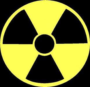 FALLOUT.pl - Domena radioaktywna !!