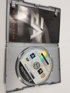 GRA NA PS2 MAX PAYNE